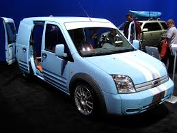 ford transit connect audio wiring diagram wirdig ford transit connect reviews specs and prices on 2003 ford explorer