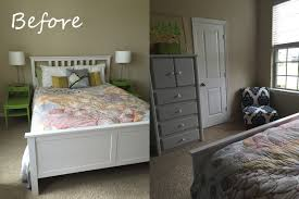 brilliant joyful children bedroom furniture. First Decision: Paint Color. Many Montessorians Keep A Quite Neutral Palette\u2013whites And Off-whites, But I\u0027m The Daughter Of Two Architects Artists Brilliant Joyful Children Bedroom Furniture E