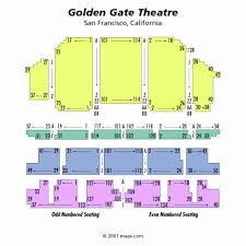 Kennedy Center Opera House Seating Chart 21 Fresh Kennedy Center Opera House Virtual Seating Chart
