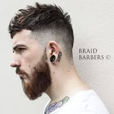 Popular Mens Hairstyles 13 Awesome The 24 Best Haircut Styles Images On Pinterest