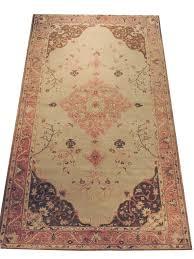 vintage turkish rug azra oriental rugs fine persian rugs turkish rugs atlanta oushak rugs atlanta caucasian rugs atlanta handmade rugs atlanta