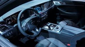 2018 genesis car. contemporary 2018 2018 genesis g80 33t sport for genesis car
