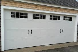 metal garage doorsMetal Garage Doors  Garage Doors by Rick Mignone
