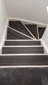 Best Paint For Stairs Best 25 Stair Nosing Ideas Only On Pinterest Laminate Stairs
