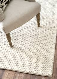 picking the perfect rug five neutral and affordable area rugs littlehouseoffour com