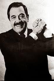 30 de Octubre 1983:Se recupera la democracia ALFONSÍN PRESIDENTE |  NuevaHoraMagazine