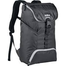 lebron bag. picture 1 of 2 lebron bag k