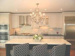 chandelier size for kitchen island remarkable ideas pictures intended over