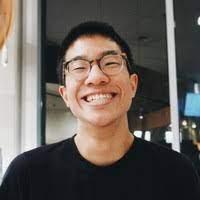 Reginald Lin - Lynbrook High School - San Francisco Bay Area   LinkedIn
