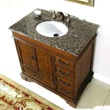 birch bathroom vanities. Lowes Bathroom Vanities Vanity Cabinet Es Clearance . Birch C