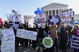 planned parenthood files federal lawsuit challenging missouri s abortion right protestors