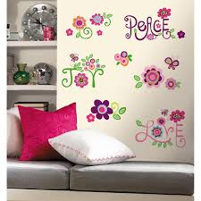colors large wall stickers australia also big letter wall decals
