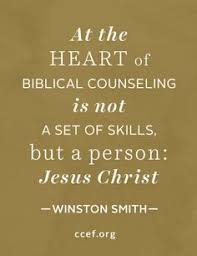 Christian Counseling Quotes Best of John Calvin Bible Christian Calvinist Pinterest John