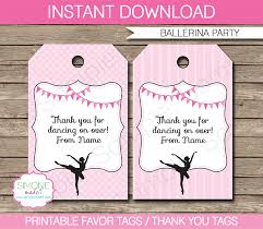 Birthday Tags Template Thank You Birthday Tags Template Happy Holidays