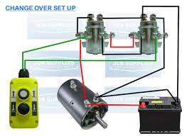 wiring a winch reverse just another wiring diagram blog • winch solenoid wiring simple wiring diagram rh 6 6 terranut store winch motor wiring winch switch