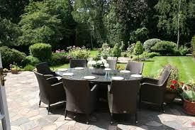 garden furniture patio outdoor decor