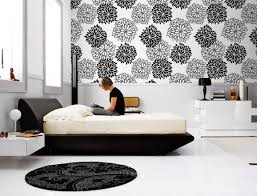 bedroom wall design ideas. Ways To Decorate Bedroom Walls Magnificent Ideas Designs For In Bedrooms With Worthy Wall Design Fine Impressive I