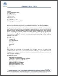 Sample Buyer Cover Letter Free 10 Best Real Estate Agent Cover Letter Examples