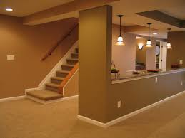 basement remodeling baltimore. Basement: Basement Remodeling Baltimore Home Design Wonderfull Simple With Interior Designs M