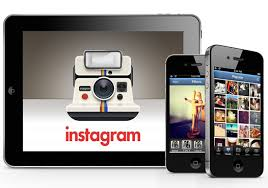 Image result for Buy Instagram Followers Buy Cheap Instagram Followers Buy Instagram Likes Buy Cheap Instagram Likes Buy Instagram Views Buy Cheap Instagram Views Get Instagram Followers Get Cheap Instagram Followers