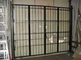 glassessential com door security s patio door security gate sigproid662660b989