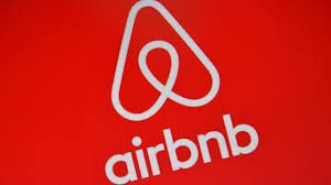 Airbnb IPO filing shows slowdown in ...
