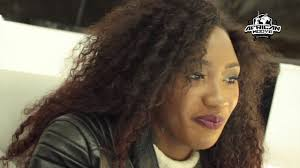 aya nakamura interview questions de stars africanmoove com aya nakamura interview questions de stars 2 3 africanmoove com