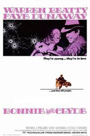 bonnie and clyde film  bonnie and clyde jpg