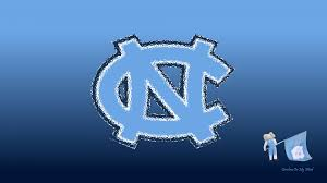 unc wallpaper gl nc with rameses and flag on blue grant 1920 x 1080