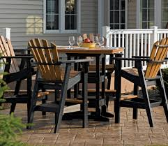 Furniture Awesome Patio Furniture Mn Rx12 Awesome Patio