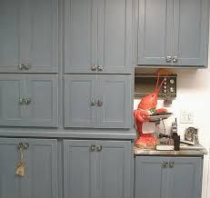 kitchen cabinet door knobs rapflava within plans 1