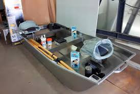 Jon Boat Size Chart 50 Jon Boat Accessories Youll Be Sorry You Dont Have