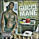 Back to the Traphouse album by Gucci Mane