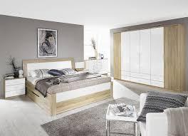 11 Rauch Möbel Schlafzimmer Einzigartig Lqaffcom