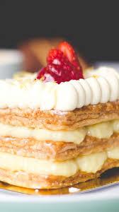 food wallpaper iphone. Modren Iphone Snack Cakes IPhone 6 Wallpaper Intended Food Iphone