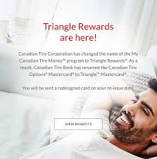 Canadian tire credit card increase. Options Mastercard