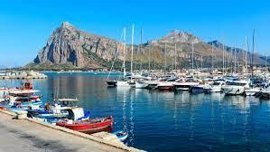 Die 30 besten Hotels in San Vito lo Capo – Kostenlose Stornierung,  Preislisten und Bewertungen der besten Hotels in San Vito lo Capo, Italien  für 2021