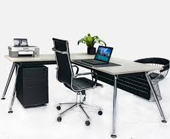 office desks images. Chroma Series Executive Desk With Return Office Desks Images
