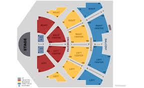 Scottish Rite Auditorium Seating Chart Lore Podcast Live On November 21 At 7 P M