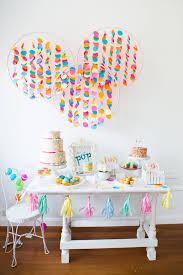Party Supplies For A Baby Shower  Baby Shower DIYBaby Shower Sprinkle Ideas