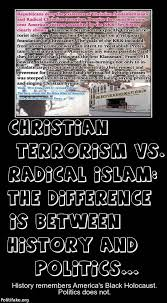 terrorism and islam essay essays largest database of quality sample essays and research papers on islam and