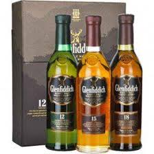send the gift of a glenfiddich tasting kit perfect for any holiday or occasion a large selection of single malt scotch gifts