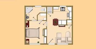 guest house plans. Floor Guest House Plans 500 Sq Ft Beauteous Tiny S