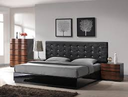 Modern Contemporary Bedroom Furniture Contemporary Bedroom Furniture Ideas Best Bedroom Ideas 2017