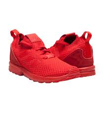 torsion adidas red. adidas zx flux torsion red