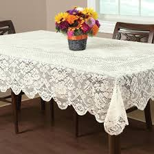 70 inch round table the free fl elegant lace tablecloths round lace table intended for 70 inch round table