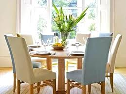 round oak tables and chairs circa iii dining table