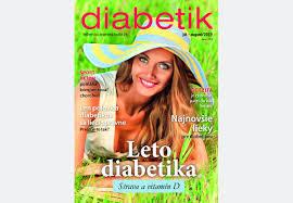 Diabetik Hnkonto Obsah Na Nezaplatenie