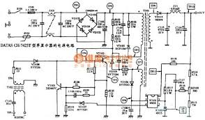 s201141342514252 gif dell 90w ac adapter circuit diagram wiring diagrams 460 x 269