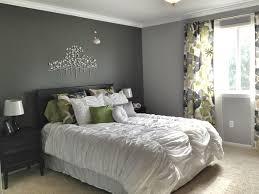master bedroom wall decor surprising bedroom accent wall home design master bedroom accent wall accent